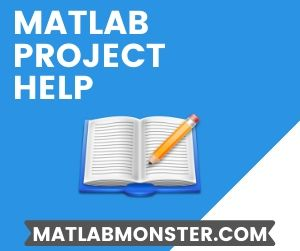 Matlab Project Help