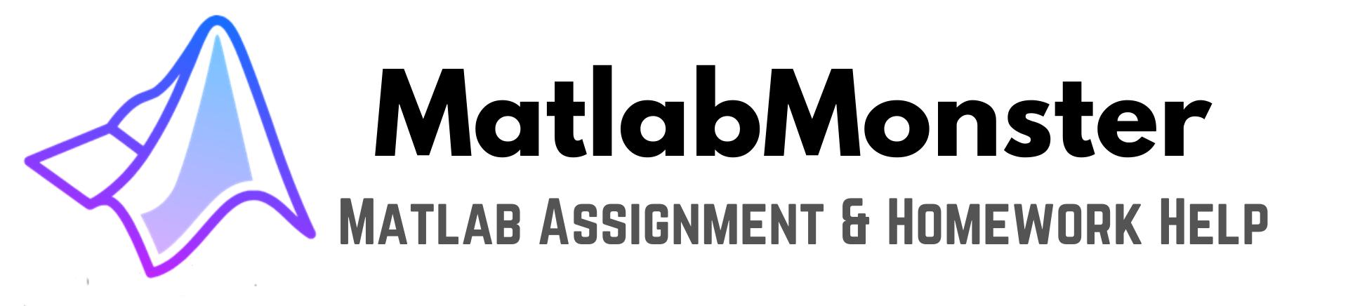MatLabMonster.com