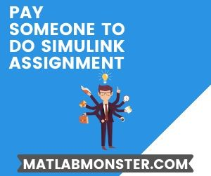 Pay Someone To Do Simulink Assignment